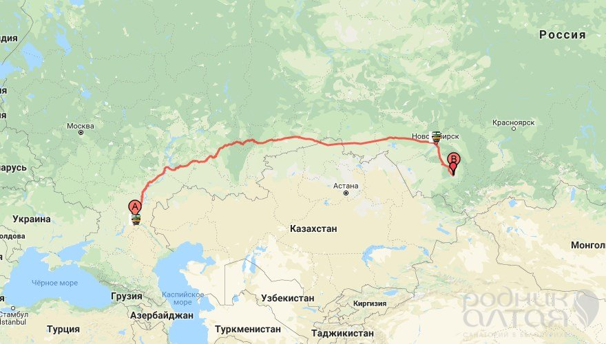 всегда маршрут поезда новосибирск волгоград фото следует того