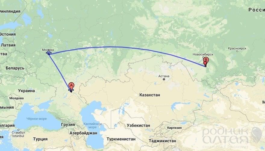 маршрут поезда новосибирск волгоград фото платье